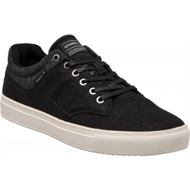 O'Neill BASHER LO - Men's autumn leisure shoes