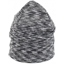 Alice Company FUNCTIONAL HAT