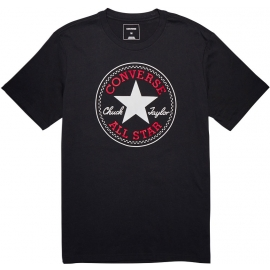 Converse CORE CHUCK PATCH TEE - Men's T-shirt