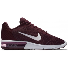 Nike AIR MAX SEQUENT 2 W