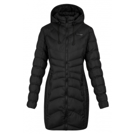 Loap ICREA - Women's coat