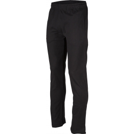 Russell Athletic MEN'S TRACKSUIT BOTTOMS