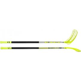 Exel F30i 3.2 LEFT - Floorball stick