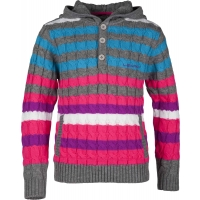 Lewro ELIZ 140 - 170 - Girls' sweater
