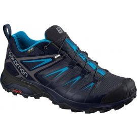 Salomon X ULTRA 3 GTX - Men's hiking shoes