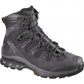 Salomon QUEST 4D 3 GTX - Men's trekking shoes