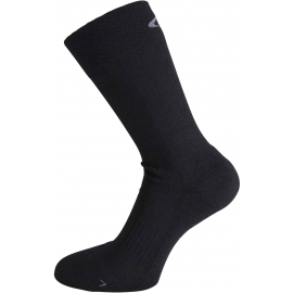 Ulvang SUPER SOCKS
