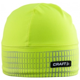 Craft BRILLIANT 2.0 CAP
