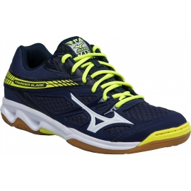 Mizuno THUNDER BLADE M - Men's indoor boots