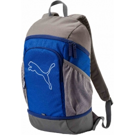 Puma ECHO BACKPACK - Backpack