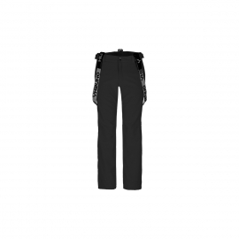 Husky GALTI M - Men's ski pants
