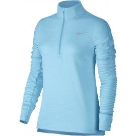Nike W NK THRMA SPHR ELMNT TOP HZ