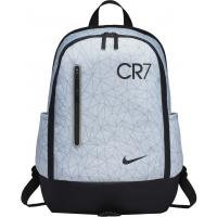 Nike Y CR7 NK FB BKPK - Kids' backpack