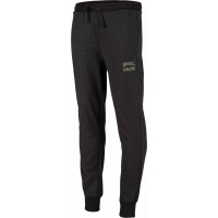 Russell Athletic SWEATPANTS MEDIUM - Men's sweatpants