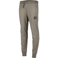 Russell Athletic MEN SWEATPANTS - Men's sweatpants