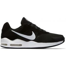 Nike AIR MAX MURI