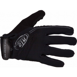 Arcore TRAXTORM - Cycling gloves