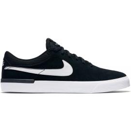 Nike HYPERVULC ERIC KOSTON