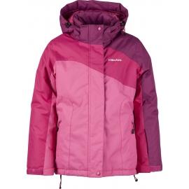 Head TESSA 116-170 - Girls' winter jacket
