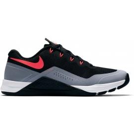 Nike METCON REPPER DSX W