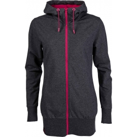 Aress ISABELLE - Women's sweatshirt