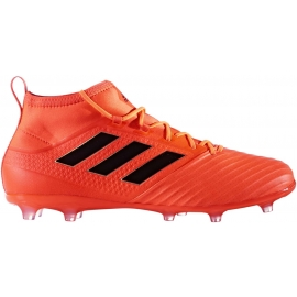 adidas ACE 17.2 FG - Men's football boots