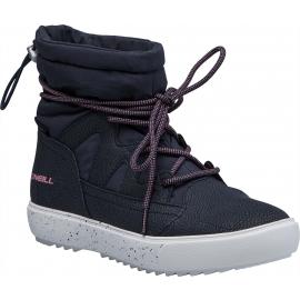 O'Neill BELLA - Women's winter shoes