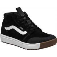 Vans MN QUEST MTE - Men's winter sneakers