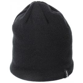 Alice Company WINTER HAT