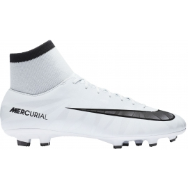 Nike MERCURIAL VICTORY VI DYNAMIC FIT CR7 FG - Men's football boots