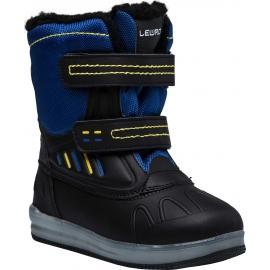 Lewro ARMUS - Kids' shoes