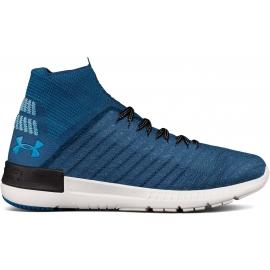 Under Armour HIGHLIGHT DELTA 2 - Men's running shoes