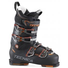 Tecnica MACH1 110 MV - Ski boots