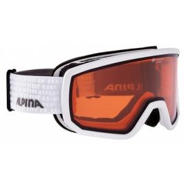 Alpina Sports SCARABEO QH