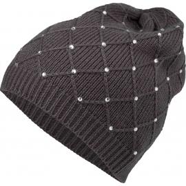 Willard ADELIE - Women's knitted hat