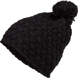 Willard BLISS - Women's knitted bobble hat