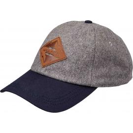 Willard ANDIE - Baseball hat