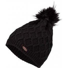 Willard BARBARA - Women's winter hat