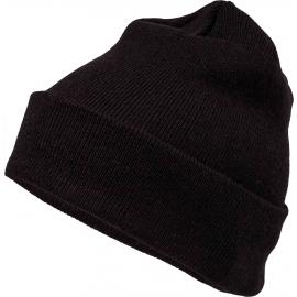 Willard LEO - Knitted hat