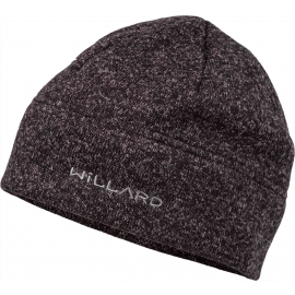 Willard GRAYS - Men's hat