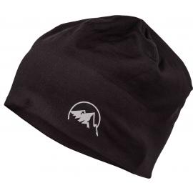 Willard LIBRA - Lightweight hat