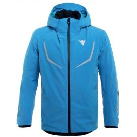 Dainese HP2-M2 - Men's ski jacket
