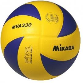 Mikasa MVA330 - Volleyball
