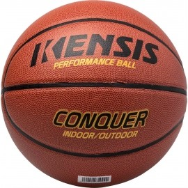 Kensis CONQUER7 - Basketball