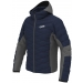 Colmar MENS SKI JACKET DOWN