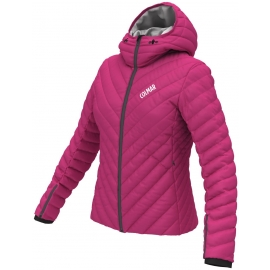 Colmar LADIES SKI JACKET DOWN
