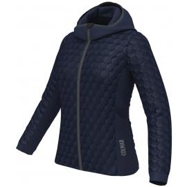 Colmar LADIES JACKET - Women's jacket