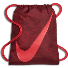 Nike GRAPHIC GYMSACK Y - Children's gymsack