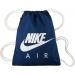Nike HERITAGE GMSK 1 - GFX