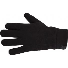 Willard TAKHO - Women's fleece gloves